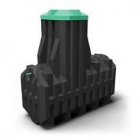 Септик Термит Трансформер 1.5 PR